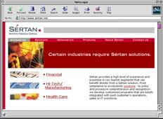 Sertan
