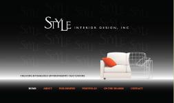 Style Interiors