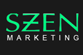 Szen.US – Marketing Solutions for a Changing World